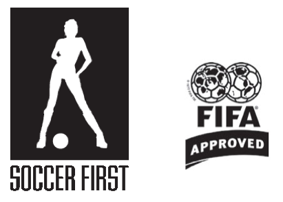 soccer first
