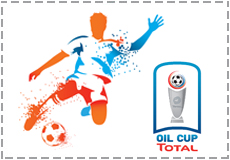 Total Cup 2013