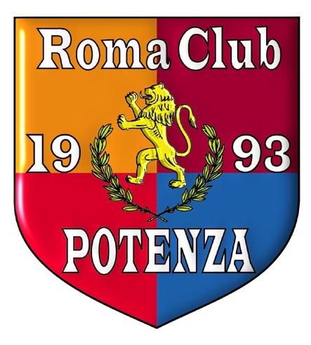 roma club potenza